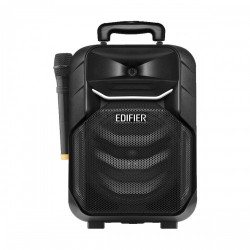 Edifier A3-8 Mobile Bluetooth Outdoor Portable Trolley Speaker with Microphone