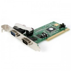 PCI to Serial Card