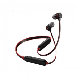 Remax RX-S100 Neck-band Sports Bluetooth Earphone