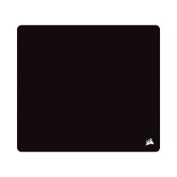 CORSAIR MM200 PRO PREMIUM SPILL-PROOF CLOTH GAMING MOUSE PAD (HEAVY XL)