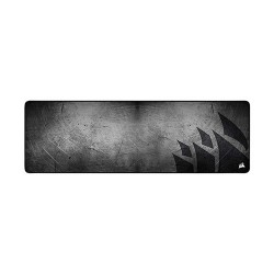 CORSAIR MM300 PRO PREMIUM SPILL-PROOF CLOTH GAMING MOUSE PAD (EXTENDED)
