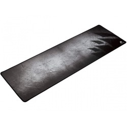 CORSAIR MM350 PRO PREMIUM SPILL-PROOF CLOTH GAMING MOUSE PAD