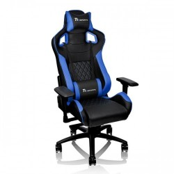 Thermaltake Gt Fit 100 Professional Gaming Chair (GC-GTF-BLMFDL-01)