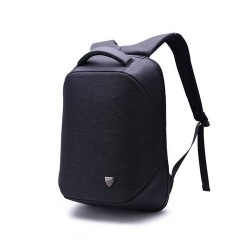Arctic Hunter Casual Laptop Backpack