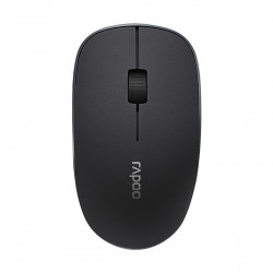 Rapoo 3600 Silent Wireless Optical Mouse
