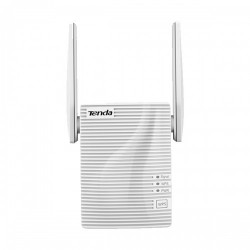 Tenda A18 Boost AC1200 WiFi for whole home Wireless Range Extender
