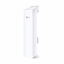 TP-Link CPE220 Outdoor 2.4GHz 300Mbps High Power Wireless Access Point