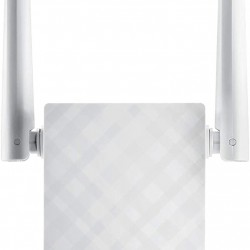 Asus Dual-band Wireless ac-1200 Gigabit Router
