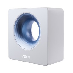 Asus Blue Cave AC2600 Dual-Band Wireless Router for Smart Homes