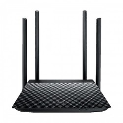 Asus RT-AC1300UHP (3G/4G) AC1300 Dual Band Wi-Fi Router