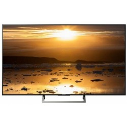 Sony Bravia KD-X8000G 43 Inch Android 4K SMART LED TV