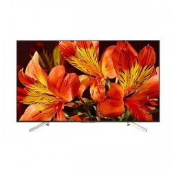 Sony Bravia X8500F 85 Inch Smart Android 4K LED TV
