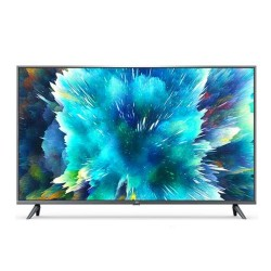 """Mi 4S 55"""" UHD 4K Android Smart TV with Netflix (Global Version)"""
